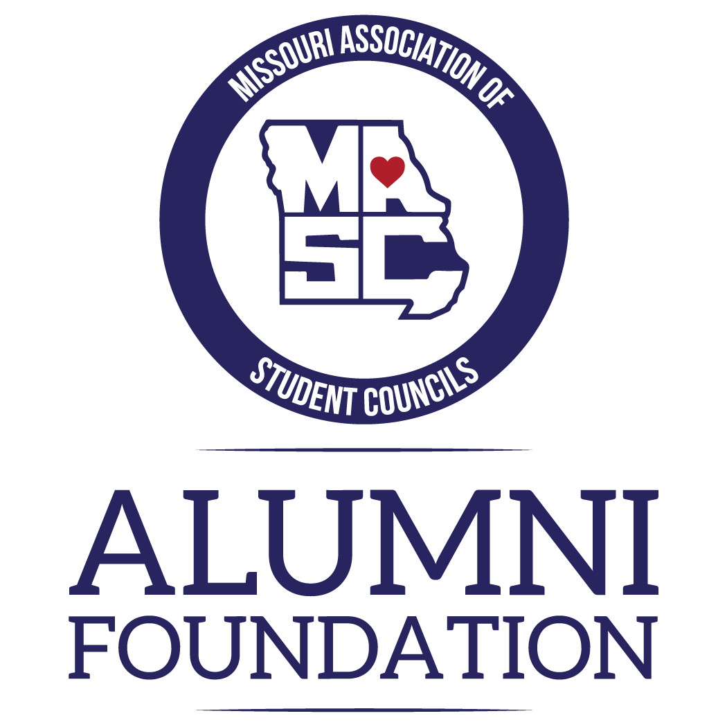 MASC Alumni Foundation